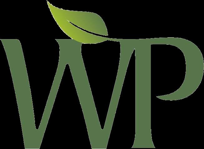 Wheeling Park Logo